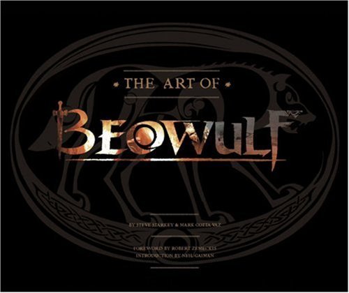 9780811860383: The Art of Beowulf