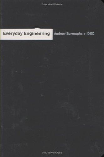 9780811860543: Everyday Engineering