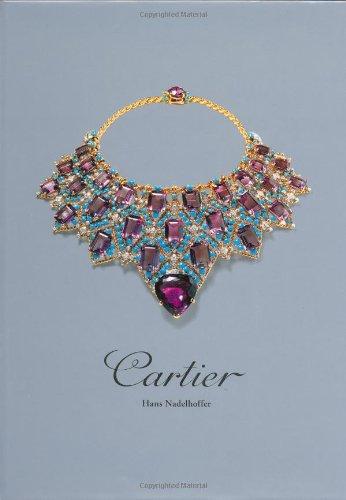 9780811860994: Cartier