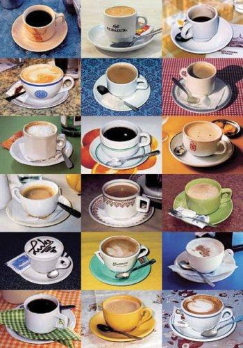 9780811861885: Wanderlust Coffee Journal