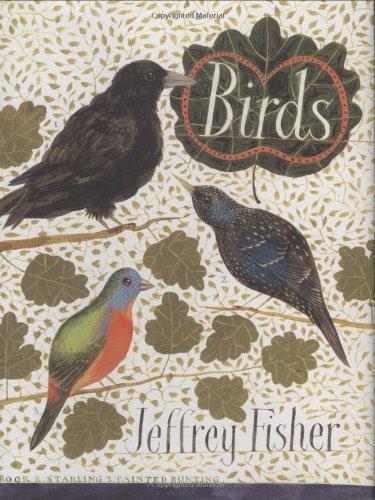 9780811862349: Birds