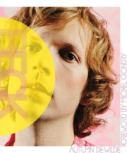 Beck (Hardcover): Autumn De Wilde