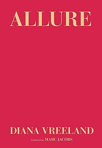 9780811870436: Allure