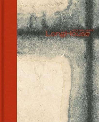 Jack Lenor Larsens Longhouse Reserve: Molly Chappellet