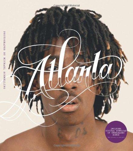 9780811872775: Atlanta: Hip-Hop and the South