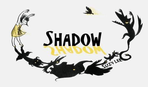 9780811872805: Shadow
