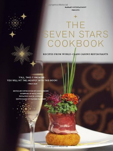 Seven Stars Cookbook