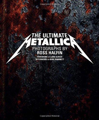 9780811875059: Metallica