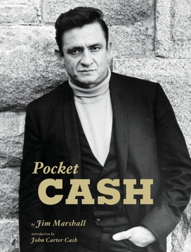9780811875622: Pocket Cash