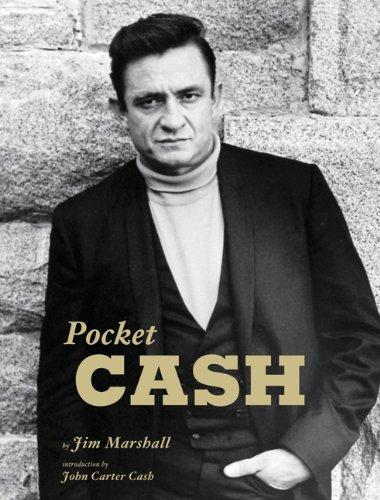 9780811875622: Pocket Cash