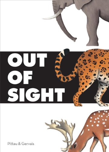 9780811877121: Out of Sight