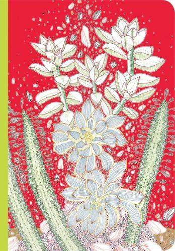 9780811879095: Succulents Eco-journal 1