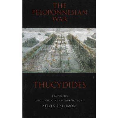 9780811971676: The Peloponnesian War