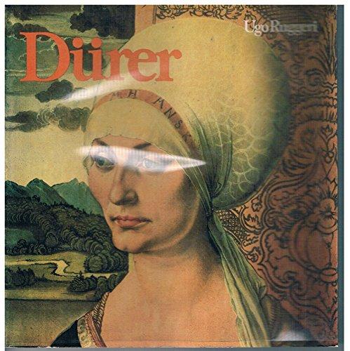 9780812021608: Durer