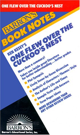one flew cuckoo s nest by kesey abebooks ken kesey s one flew over the cuckoo s ken kesey