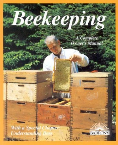 how to start beekeeping uk
