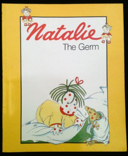 Natalie: The Germ: De Pressense, Domitille