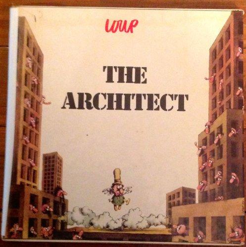 9780812052008: Architect