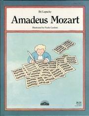 Amadeus Mozart: Lepscky, Ibi