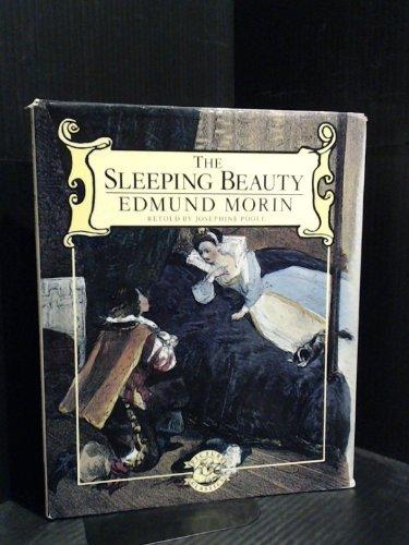The Sleeping Beauty., Josephine Poole [retold by],: Josephine Poole [retold