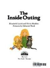 9780812059779: The Inside Outing