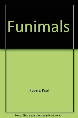 9780812062168: Funimals