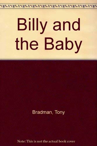 9780812063288: Billy and the Baby
