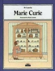 9780812063400: Marie Curie