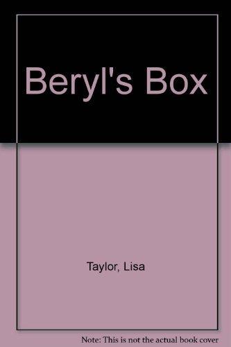 9780812063554: Beryl's Box