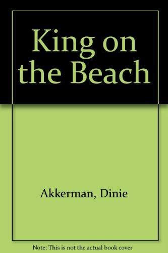 9780812064308: King on the Beach