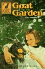 9780812096620: Goat in the Garden (Animal Ark Series #4)