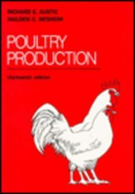 9780812112412: Poultry Production