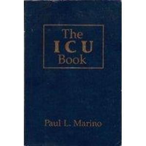 9780812113068: The Icu Book