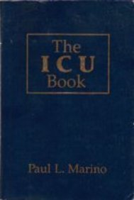 9780812113068: The Icu Book