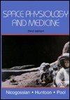 9780812115956: Space Physiology and Medicine