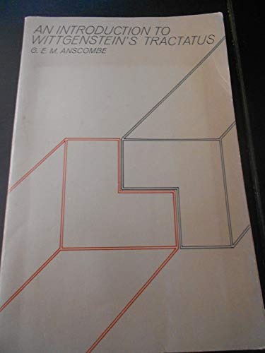 9780812210194: Introduction to Wittgensteins Tractatus