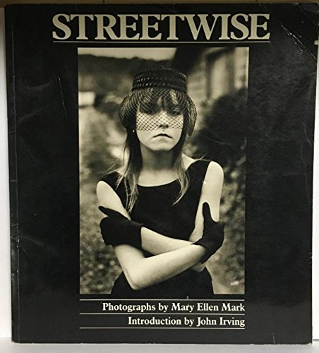 Streetwise: Mark, Mary Ellen