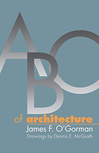 9780812216318: ABC of Architecture
