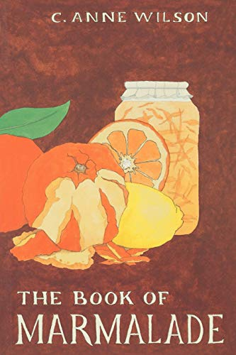 9780812217278: The Book of Marmalade