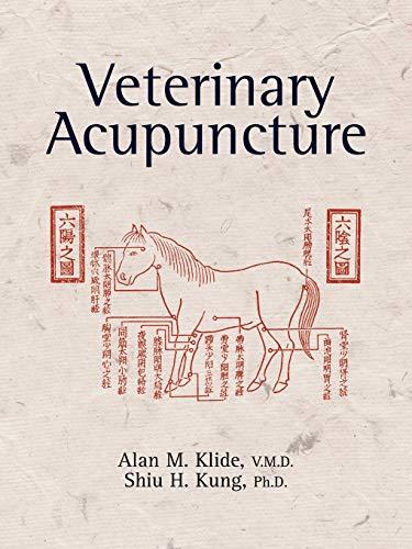 9780812218398: Veterinary Acupuncture