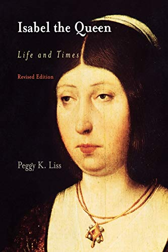 9780812218978: Isabel the Queen: Life and Times (The Middle Ages Series)
