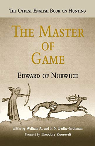 9780812219371: The Master of the Game
