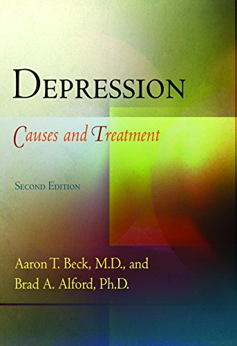 9780812219647: Depression: Causes and Treatment, 2nd Edition