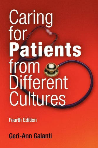 9780812220315: Caring for Patients from Different Cultures