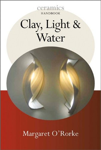 9780812220995: Clay, Light, & Water