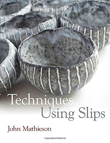 9780812221176: Techniques Using Slips