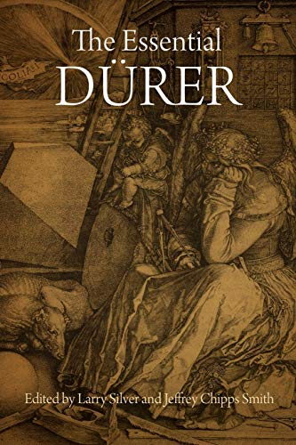 9780812221787: The Essential Durer