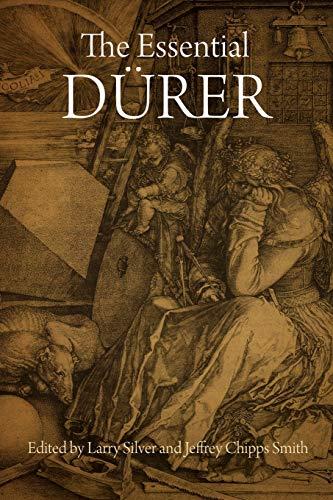 9780812221787: The Essential Durer