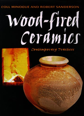 9780812235142: Wood-fired Ceramics: Contemporary Practices