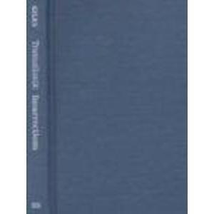 9780812236033: Transatlantic Insurrections: British Culture and the Formation of American Literature, 1730-1860